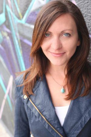 Lindsey Klingele