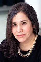 Amy Gottlieb