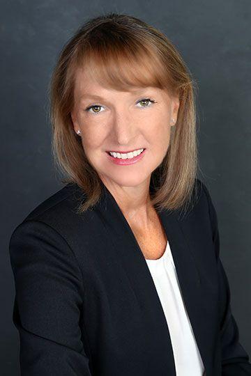 Eva Dillon