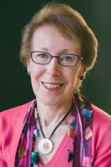 Cynthia Levinson - image