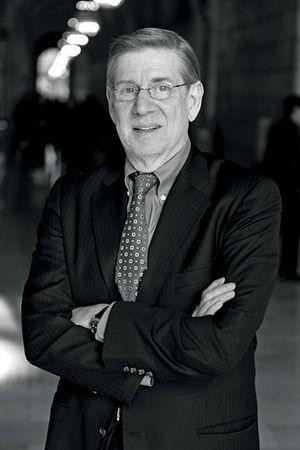 David A. Kessler M.D.