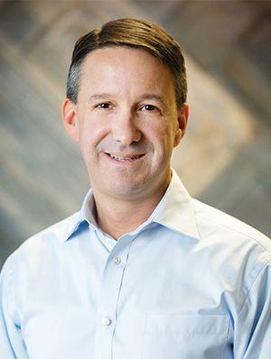 Jeffrey J. Selingo