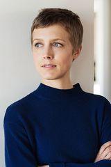 Louisa Hall - image