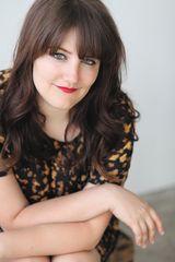 Brittany Cavallaro