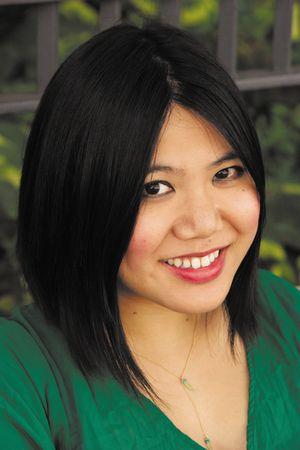 Julie Leung