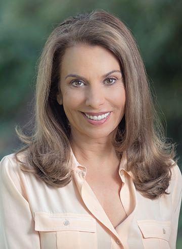Tara Fields, PhD - Basil Galloway