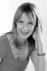 Julie Myerson - image