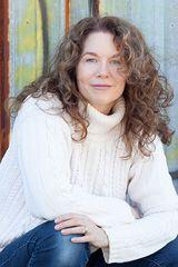 Billie Livingston - image
