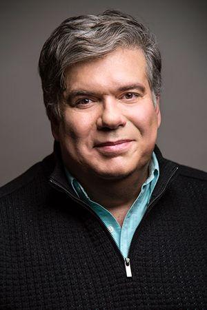 David Leite