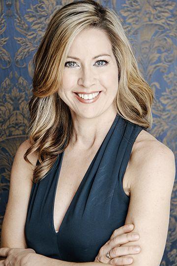 Photo of Jame Heskett