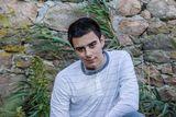 Sean Fay Wolfe