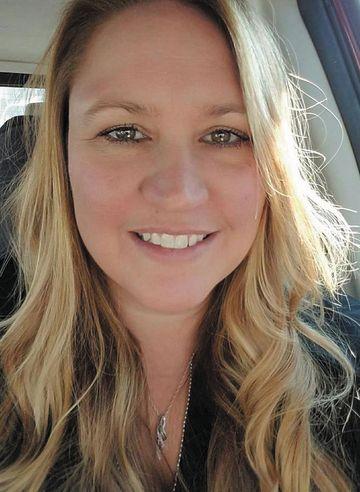 Heather Webb - Deasy Photographic