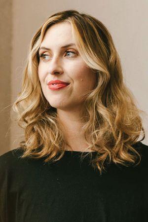 Nora McInerny