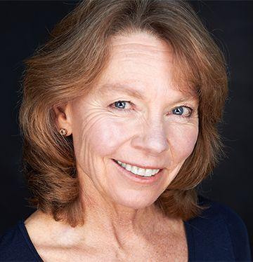 Theresa Donovan Brown