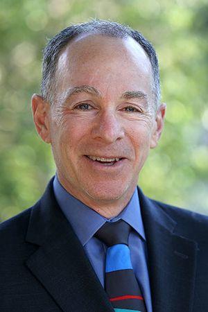 Edward Phillips M.D.