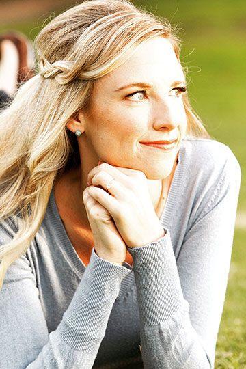 Shannon Kopp - Leslie Patrice Photography