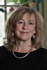 Deborah Moggach - image