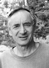 Bernd Heinrich - image