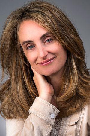 Lisa Fenn