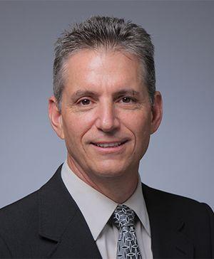 Jamie Grifo M.D.