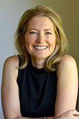 Elizabeth Birkelund - image