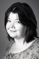 Helen Callaghan - image