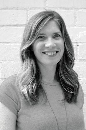 Jennifer Stinson