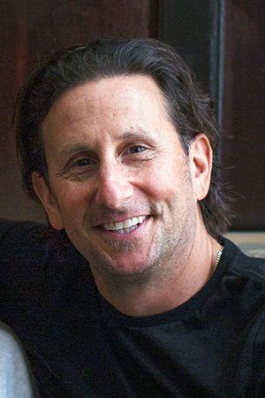 Rich Landau