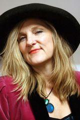 Marie Wilson - image