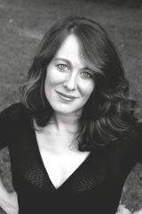 Laurel Snyder - image