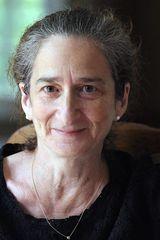 Barbara Feinman Todd - image