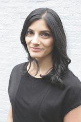 Sheba Karim - image