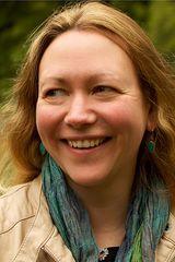 Helen Sedgwick - image
