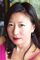 Cheryl Lu-Lien Tan