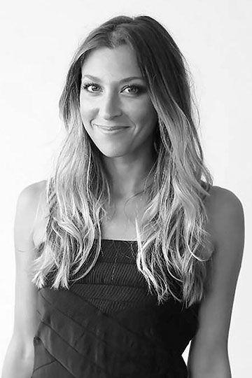 Dallas Shaw - Alison Conklin