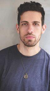 Adam Silvera