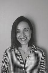 Anna Chernyshova