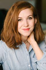 Sara Flannery Murphy - image