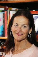 Pamela L. Laskin