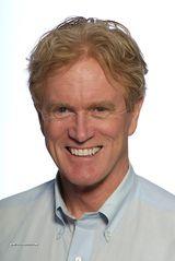 Dr. Bob Arnot - image