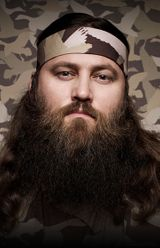 Willie Robertson - image