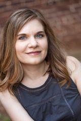 Lauren Karcz