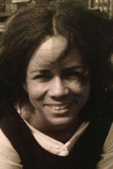 Kathleen Collins - image