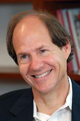 Cass R. Sunstein - image