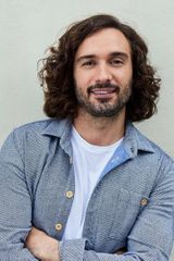 Joe Wicks - image