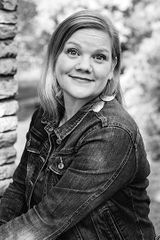Kelly Sundberg - image