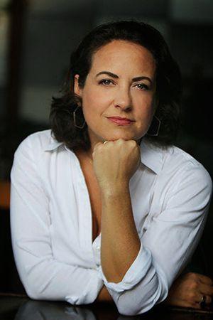Laura Wides-Muñoz
