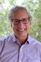 Marc Zvi Brettler