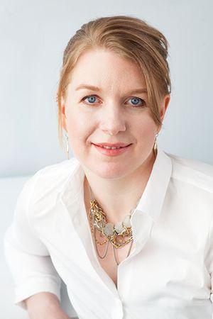 Linnea Hartsuyker