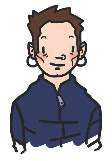 Jeremy Tankard - Jeremy Tankard